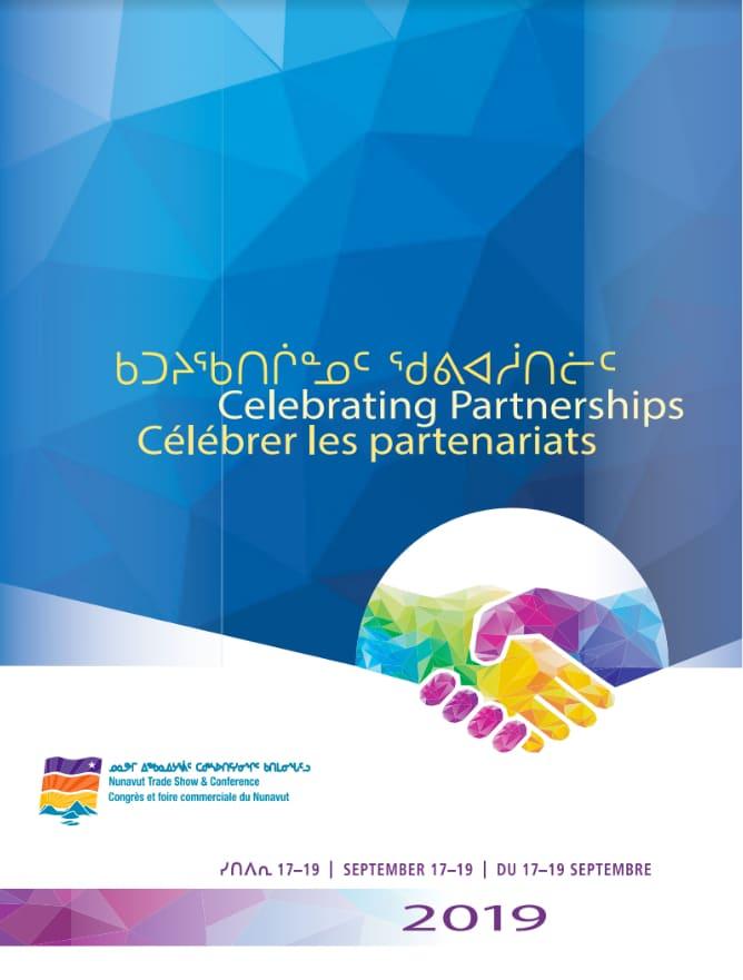 Celebrating Partnerships
